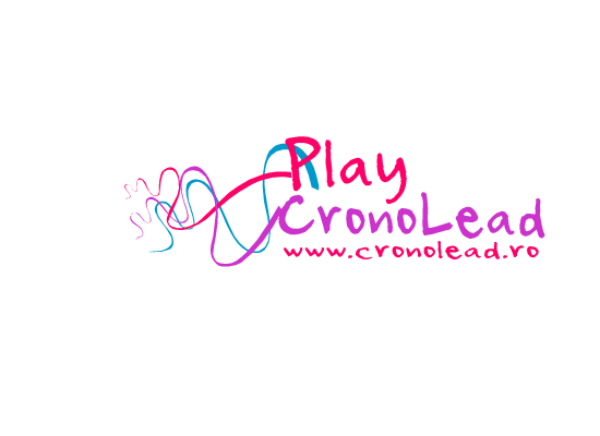 Play CronoLead